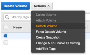 detach-ebs-volume