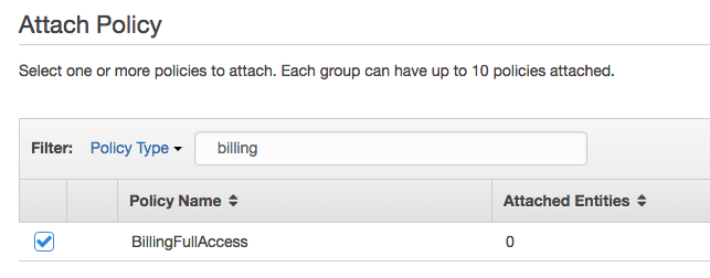 attach-IAM-policies-to-group