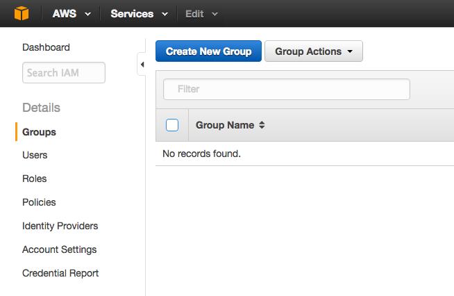 create-iam-group-aws