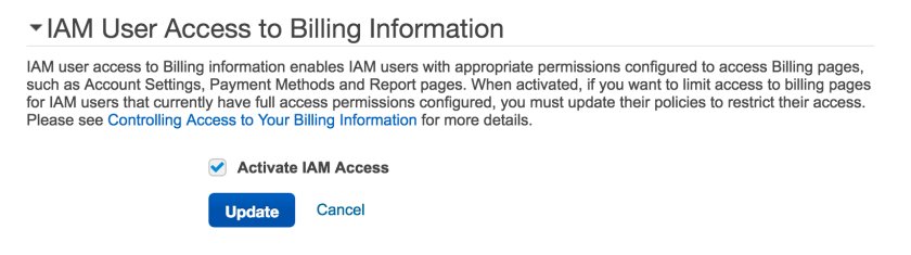 grant-IAM-user-AWS-billing-access-2.png